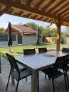 Maison  Viry Genevois 200 m² 3 pièces