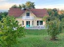 Maison Viry Genevois 132 m² 6 pièces