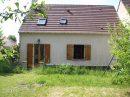 Maison 88 m² Goussainville  4 pièces