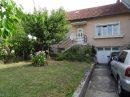 Maison 90 m² Goussainville  5 pièces