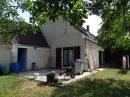 Maison 111 m² Goussainville  5 pièces