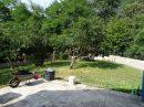 Goussainville   Maison 111 m² 5 pièces