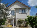 Maison 52 m² Goussainville  2 pièces