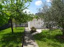 Maison  Goussainville  52 m² 2 pièces