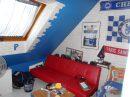 Maison 120 m² 5 pièces Goussainville