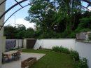 Maison  Gonesse  4 pièces 86 m²
