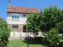 Maison 101 m² Goussainville  4 pièces