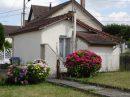 Maison 34 m² Goussainville  2 pièces