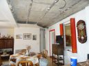Maison Goussainville  110 m² 4 pièces