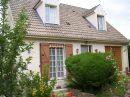 Maison 100 m² Goussainville  4 pièces