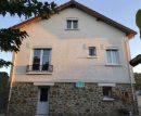 Maison 107 m² Goussainville  5 pièces