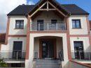 Maison Goussainville  8 pièces 185 m²