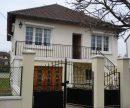 60 m² 3 pièces Maison Goussainville