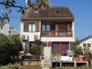 Maison 154 m² Goussainville  6 pièces