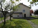 Maison 84 m² Goussainville  4 pièces