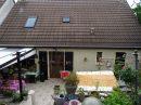 101 m²  4 pièces Maison Goussainville