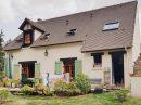 Maison 118 m² 95500,Le Thillay  4 pièces