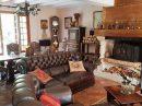 Maison  95500,Le Thillay  118 m² 4 pièces