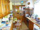 Maison Goussainville  70 m² 4 pièces
