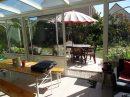 Goussainville  Maison 103 m² 5 pièces