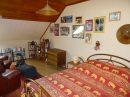 Maison Goussainville  150 m² 8 pièces