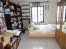 Maison  Goussainville  4 pièces 86 m²