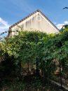 6 pièces 110 m² Maison