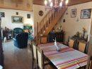 Maison   97 m² 6 pièces