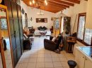 172 m²  Maison 7 pièces