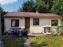 4 pièces 75 m²  Maison