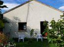 112 m² 5 pièces  Maison