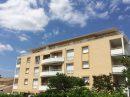 Dax  Appartement 4 pièces 90 m²