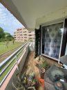2 pièces Appartement 58 m²  Saint-Paul-lès-Dax