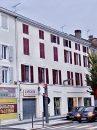 22 m² Dax   2 pièces Appartement