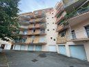 Appartement 48 m² Dax  2 pièces