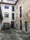 Immeuble 420 m² Dax   pièces