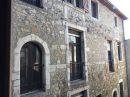 Immeuble  pièces Dax  420 m²