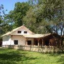 168 m² Maison Tartas   5 pièces