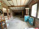 100 m² Maison 4 pièces Saint-Paul-lès-Dax