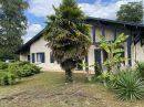 100 m² 4 pièces Saint-Paul-lès-Dax  Maison