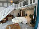 Rion-des-Landes  5 pièces 144 m²  Maison