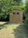 144 m² Maison 5 pièces Rion-des-Landes