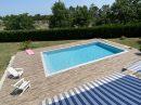 5 pièces  144 m² Maison Rion-des-Landes