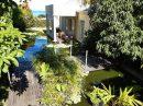 620 m² 12 pièces Saint Pierre   Maison