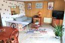 Maison Clamart  124 m² 5 pièces