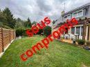 Maison 88 m² Saint-Avé  3 pièces