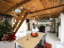 Maison Gourin  100 m² 3 pièces