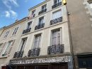 Appartement 18 m² 1 pièces Orléans