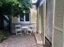 Appartement 32 m² Orléans  2 pièces