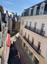 Appartement 28 m² Orléans Secteur 1 2 pièces